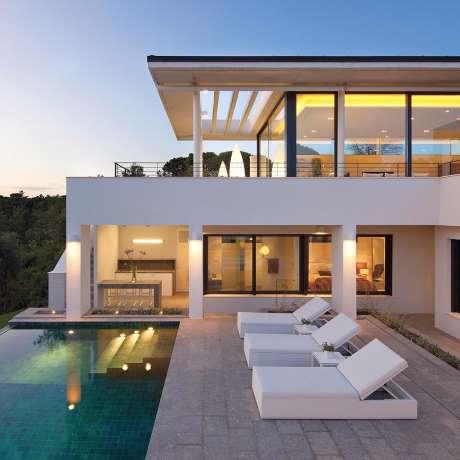 properties_barcelona_suburbs_icon_1.jpg